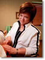 FYZICAL Therapy & Balance Woodbury