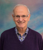 Bill Manahan