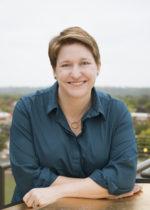 Erin Brandel Dykhuizen, MA, MSW, LICSW LLC