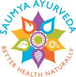 Saumya Ayurveda – Better Health Naturally