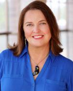 Julie Tebben, CNP LLC