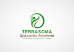 Terrasoma Restorative Movement