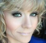 Lisa M Rufsholm, CNC