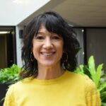 Newbridge Health & Wellness – Leann Larson, RDN, LD, CLT, IFNCP