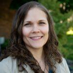 Newbridge Health & Wellness – Tara Calmes, DNP, CNP, ANP-BC