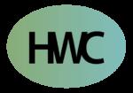 HWC-Health & Wellness Collaborative