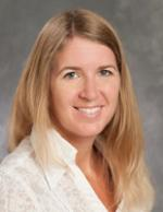 Penny George Institute for Health and Healing – Kelly McBride, L.Ac, MaOM