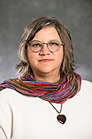 Penny George Institute for Health and Healing – Victoria Huitt, LAc, MAcOM
