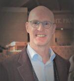 Tim Klein, MHHS, NBC-HWC, CIHC