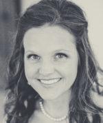 Tamara Darragh, ND Naturopathic Doctor Minnesota