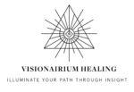Visionairium Healing