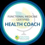 Peace x Piece Wellness Coaching LLC